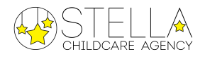 Stella Childcare Agency